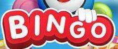Bingo in het Dorpshuis