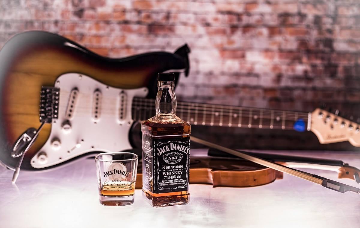 Whisky proeverij voor beter onderwijs