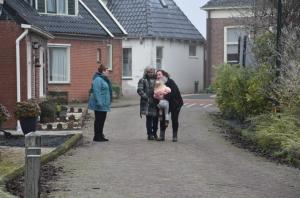 foto: Jan Dijkstra